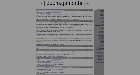 doom gamer hr 2002 1